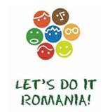 lets_do_it_romania.jpg